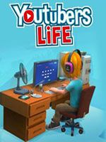 youtubers-life-pc-box-art-coperta