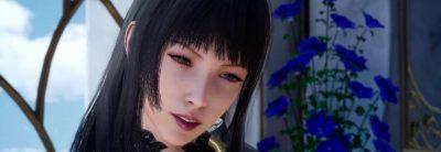 Povestea din Final Fantasy XV primește trailer