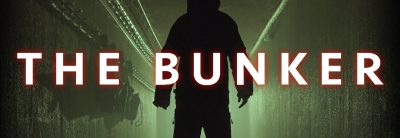 The Bunker – Gameplay Trailer