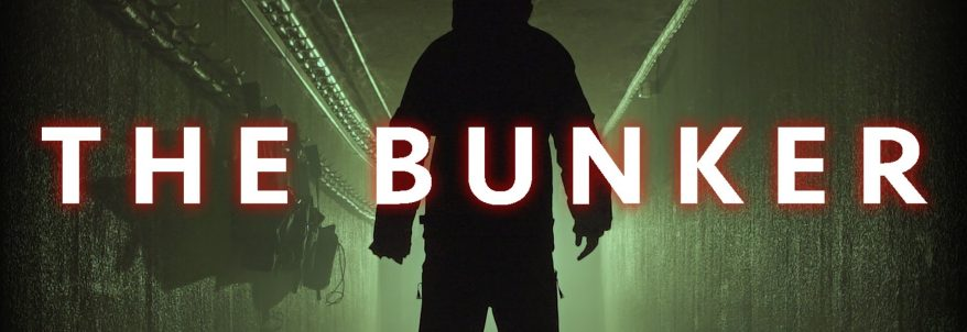 The Bunker - Gameplay Trailer