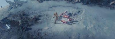 Vikings: Wolves of Midgard – Trailer