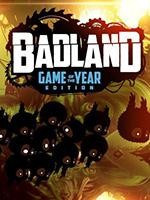 badlang-game-of-the-year-edition-pc-box-art-coperta