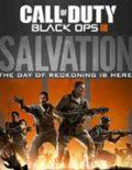 Call of Duty: Black Ops III – Salvation