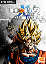 dragon-ball-xenoverse-2-season-pass-pc-box-art-coperta