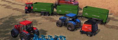Imagini Farm Expert 2017