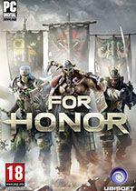 for-honor-standard-edition-pc-box-art-coperta
