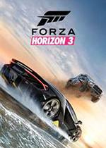 forza-horizon-3-standard-edition-pc-box-art-coperta