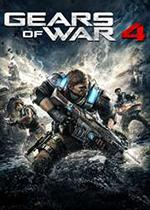 gears-of-war-4-standard-edition-pc-box-art-coperta