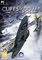 il-2-sturmovik-cliffs-of-dover-pc-box-art-coperta