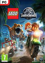 lego-jurassic-world-pc-box-art-coeprta