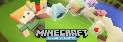 minecraft-education-edition-logo