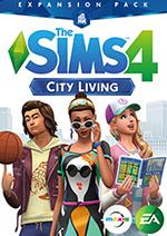 the-sims-4-city-living-box-art