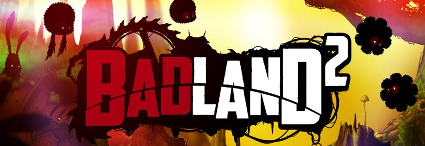 Badland: Game of the Year Edition – Trailer