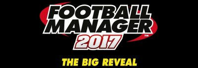 Football Manager 2017 – Trailer