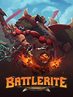 battlerite-pc-box-art-coperta