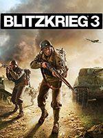blitzkrieg-3-pc-box-art-coperta