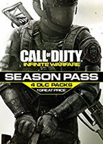 call-of-duty-infinite-warfare-season-pass-box-art-pc-coperta