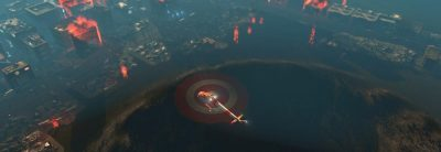 Imagini Cities: Skylines – Natural Disasters