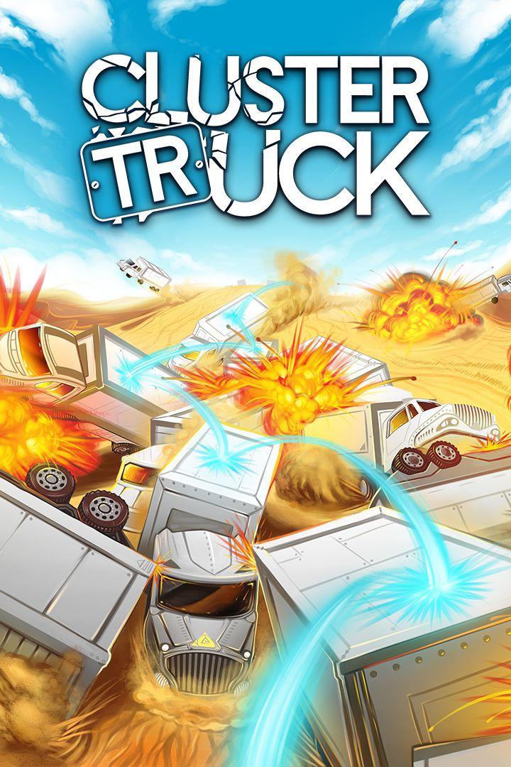 clustertruck-pc-box-art-coperta