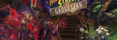 hearthstone-mean-streets-of-gadgetzan-logo