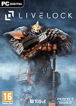 livelock-pc-box-art-coperta