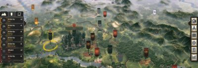 Imagini Oriental Empires