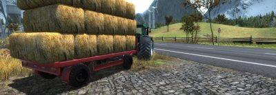 Imagini Professional Farmer 2017