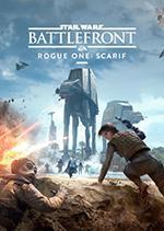 Star Wars: Battlefront – Rogue One