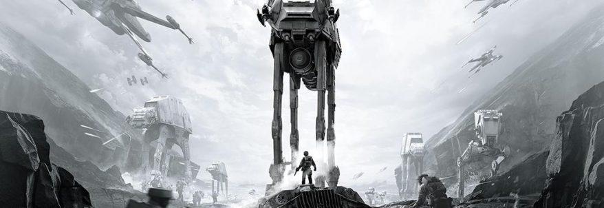 Star Wars: Battlefront – Ultimate Edition