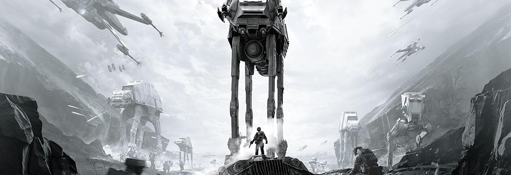 Star Wars: Battlefront – Ultimate Edition