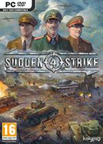 sudden-strike-4-box-art