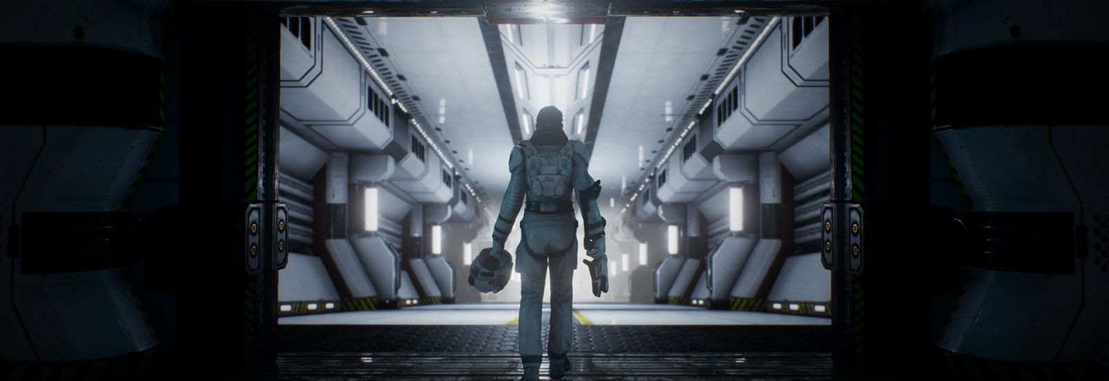 The Turing Test – Upgrade Pack
