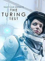 the-turing-test-pc-box-art-coperta