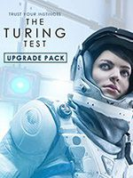 the-turing-test-upgrade-pack-pc-box-art-coperta