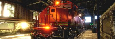 train-mechanic-simulator-2017-logo