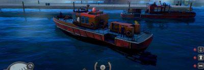 Imagini World Ship Simulator