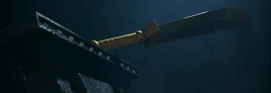 Battlerite - Cinematic Trailer