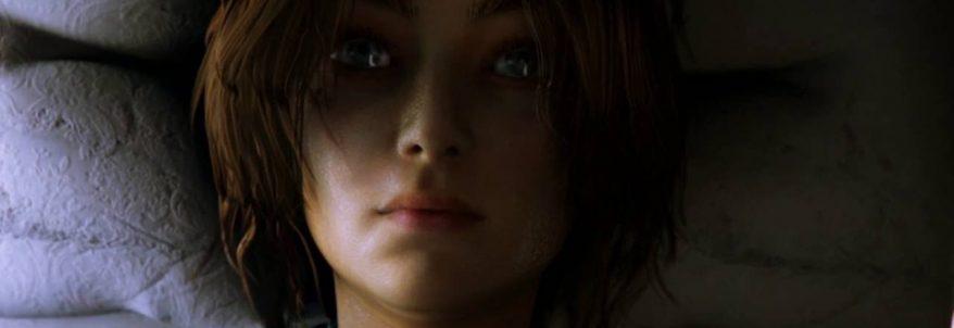 Cayne – Trailer