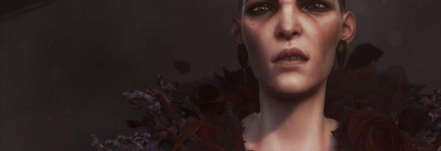 Trailer de lansare pentru Dishonored 2