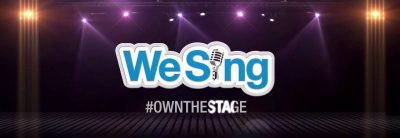 We Sing – Trailer