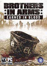 brothers-in-arms-earned-in-blood-pc-box-art-coperta