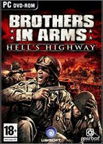 brothers-in-arms-hells-highway-pc-box-art-coperta