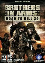 brothers-in-arms-road-to-hill-30-pc-box-art-coperta