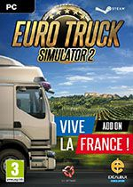 euro-truck-simulator-2-vive-la-france-box-art-coperta