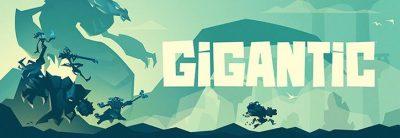 Jocul free-to-play Gigantic intră în public beta