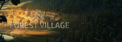 life-is-feudal-forest-village-logo