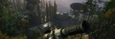 Imagini Sniper: Ghost Warrior 3