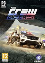 The Crew: Calling All Units