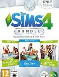 The Sims 4: DLC Bundle 1