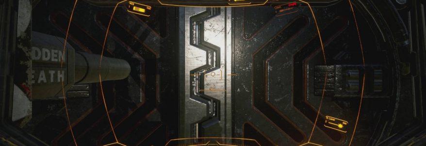 MechWarrior 5: Mercenaries a primit trailer de anunțare